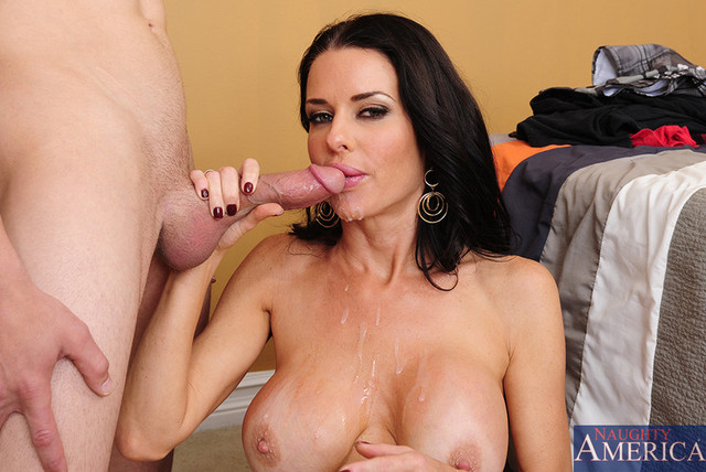 hot mother porn pic mom galleries fucking milf large gallery hot busty latina friend output mfhm sons veronica avluv veronicajoey