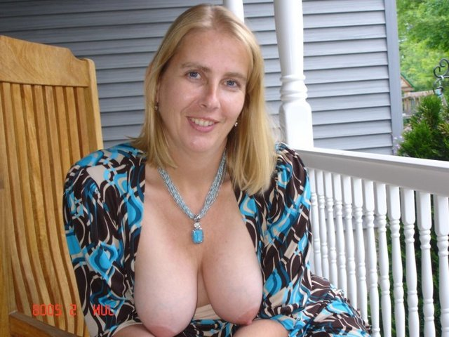 hot naked milf porn mature free galleries hunter real milf love tit videos ones massive chance