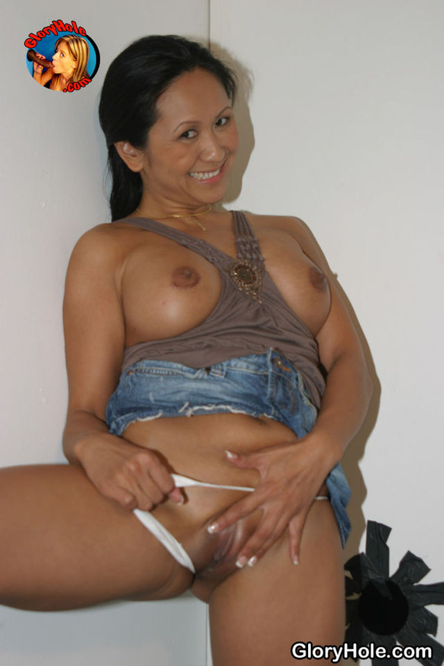 hot naked milf porn porn blowjob naked milf asian hot gives cbd accd