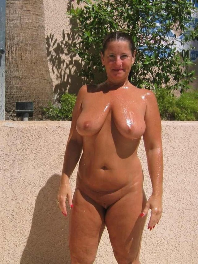 Sexy brazlian women naked