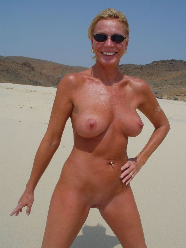 hot naked milf sex pictures milf hot