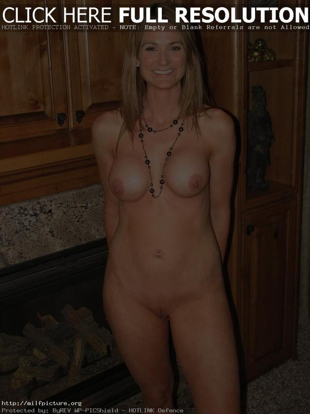 hot naked milf sex pictures naked milf hot res