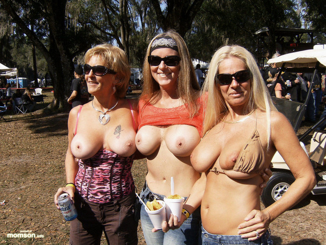 hot naked mom s hot topless camping mothers