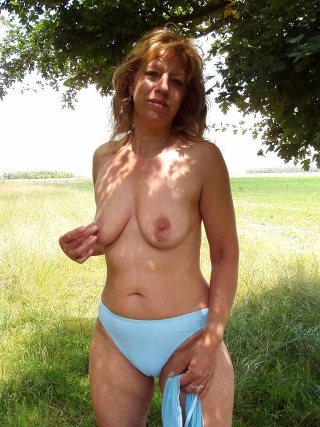 Confirm. ugly amateur mature nude sorry