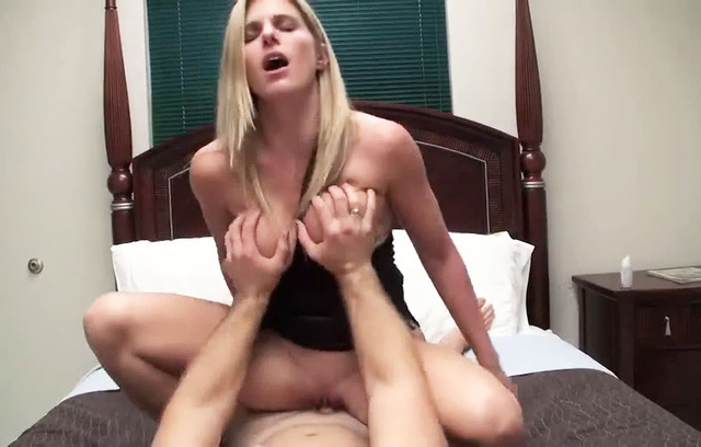 hot naked moms porn mom naked fucking mother hot boobs bath son his incest mothers squeezing ready steam