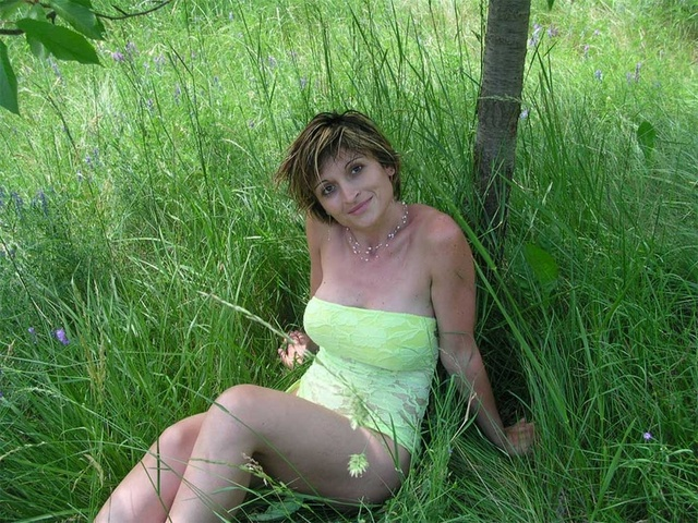hot naked moms homemade pics galleries pic hot gthumb amazing ...