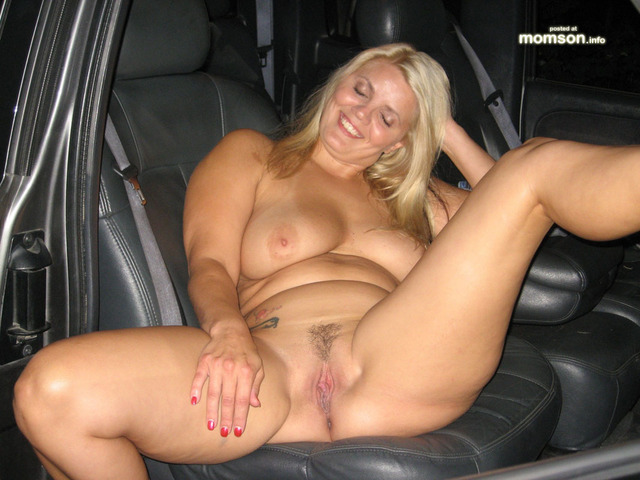 hot nude moms nude mom page milf spreading hot legs busty sexy shaved vagina moms car exposing