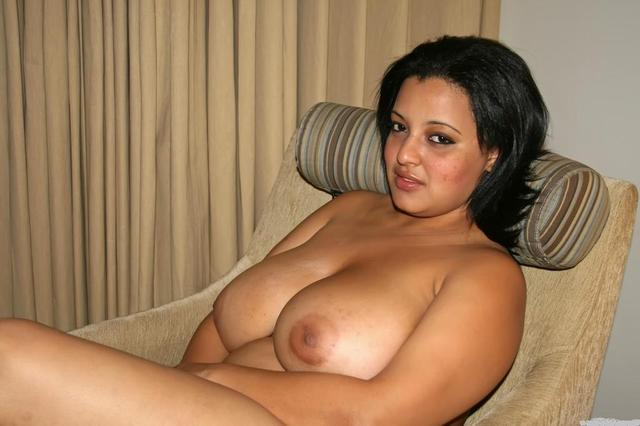 hot nude wife pics nude indian wife hot babe desi exposed blogspot bomb bhabhi maalmasala maal