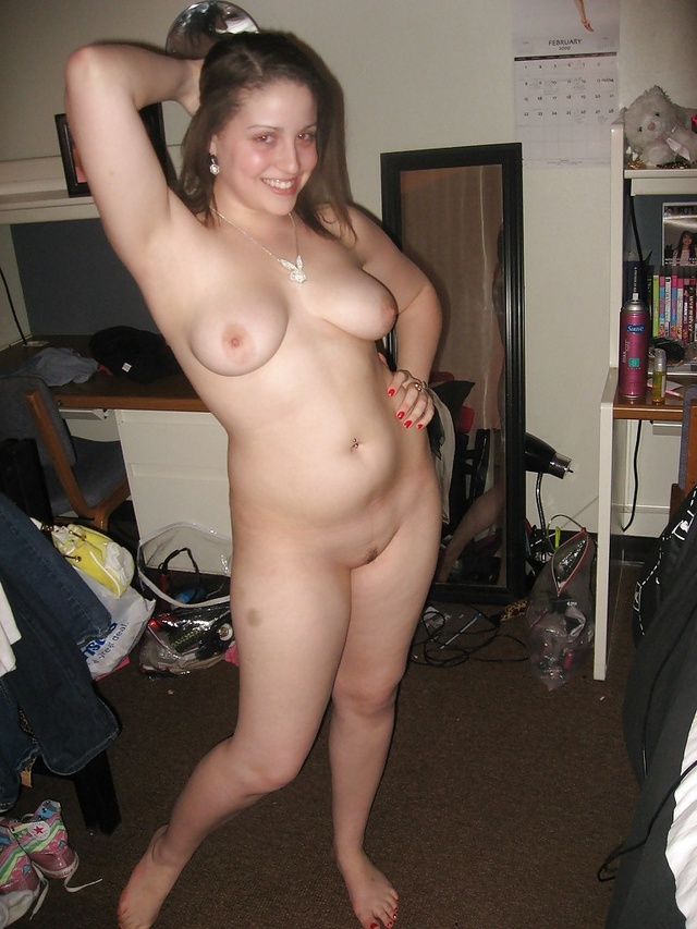 hot nude wife pics nude naked wife main american sexy cunts fuckable