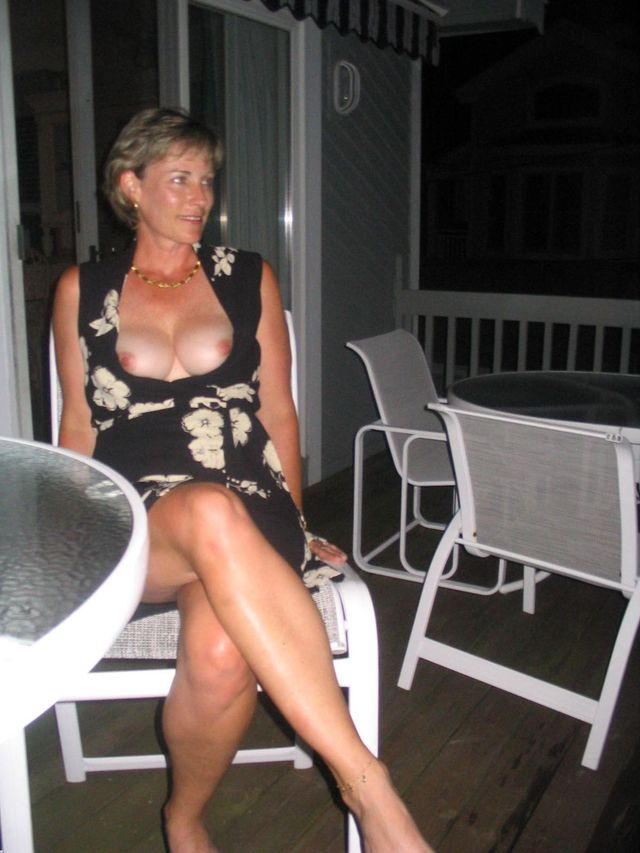 hot old lady porn pics lady porn old gallery sexy caddd