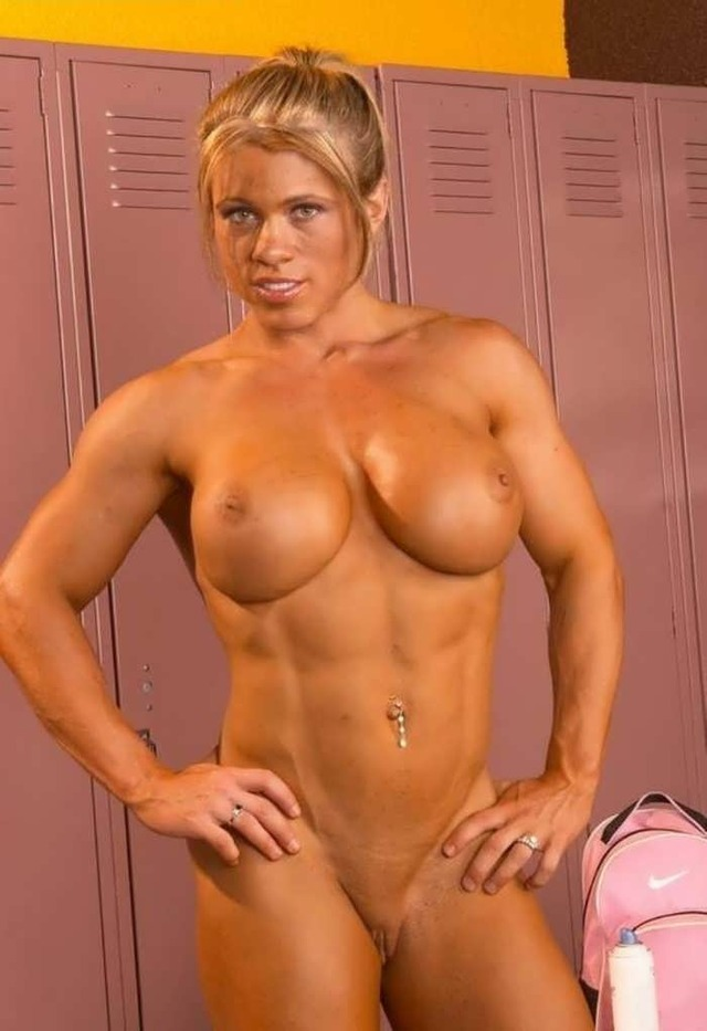 hot old lady porn pics adult models muscle female