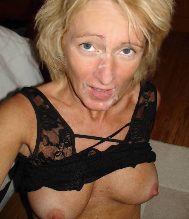 free older women dating sites