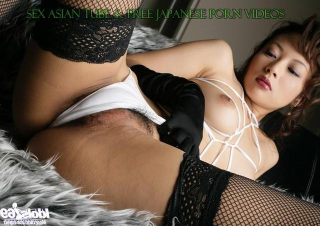 hot older porn site woman photos video asian fetish