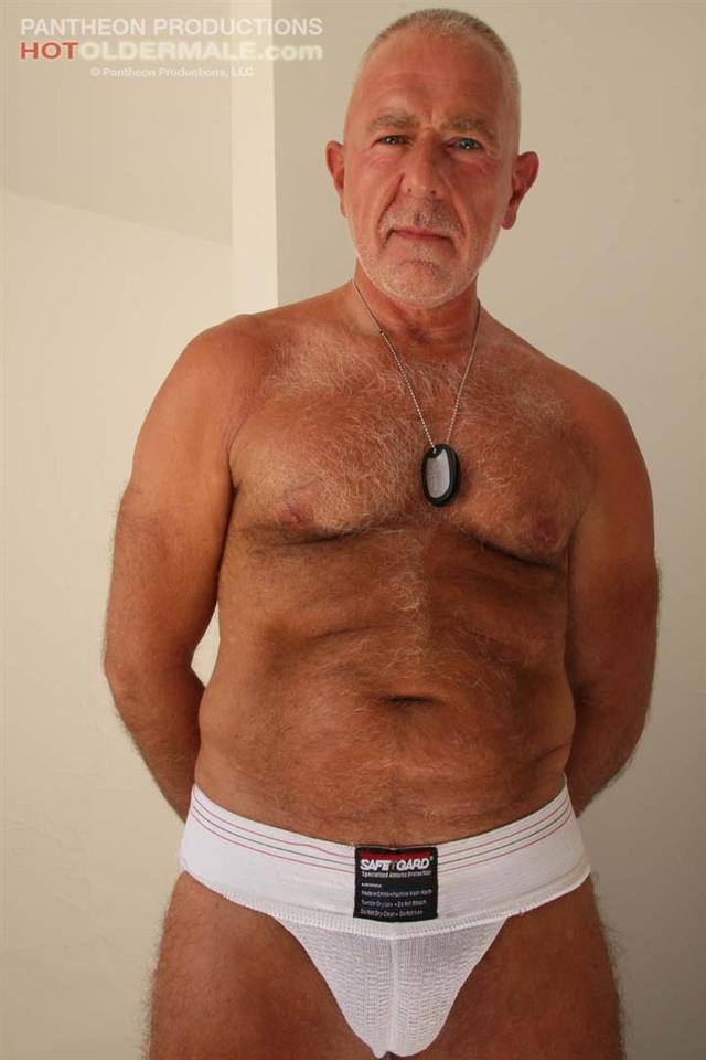 hot older porn amateur porn older old gay hairy cock hot male thick daddy his jerking silver rex