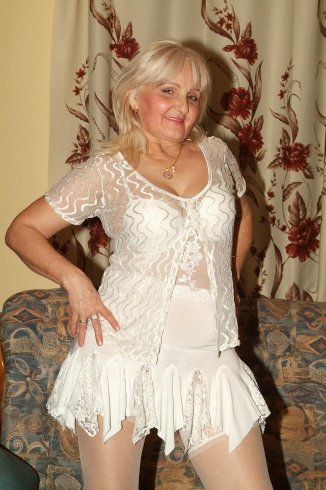 hot older porn older gallery hot ladies francesca