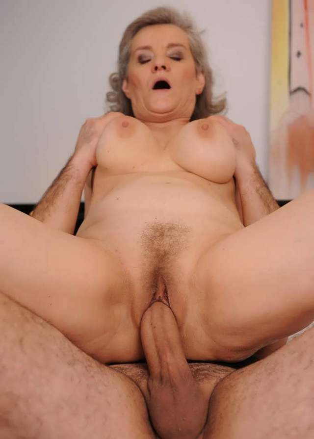 hot older woman free porn porn women old videos grannies