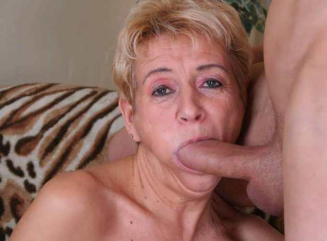 hot older woman free porn old fucking hot babes