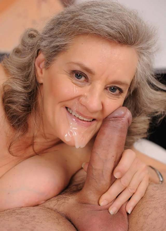 hot older woman free porn old whore grannys