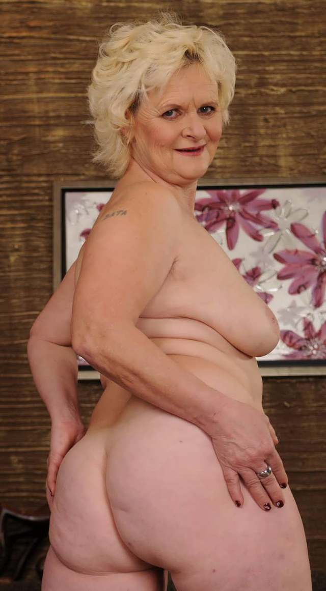 hot older woman free porn mature porn tube granny grannies