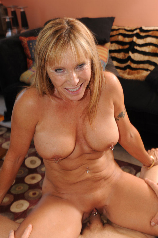 hot older woman porn mature porn pics women milf over hot chubby sexy gilf