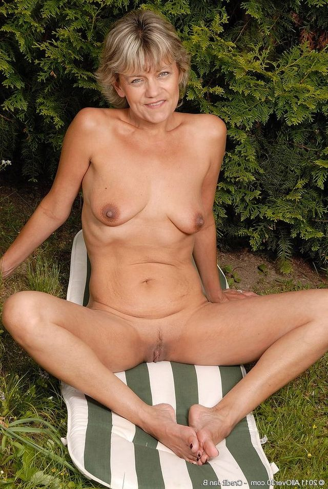hot older woman porn mature nude woman old hot year