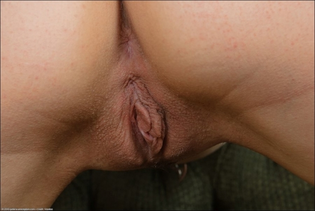 Recommend you indonesia hot pussy mom