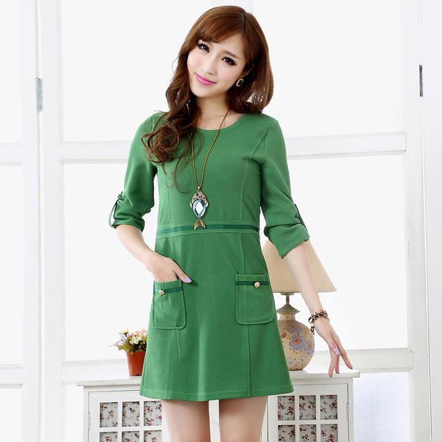 hot sexy mature pictures mature women hot beautiful sexy elegant korean fashion dress summer slim clothes style item spring wsphoto
