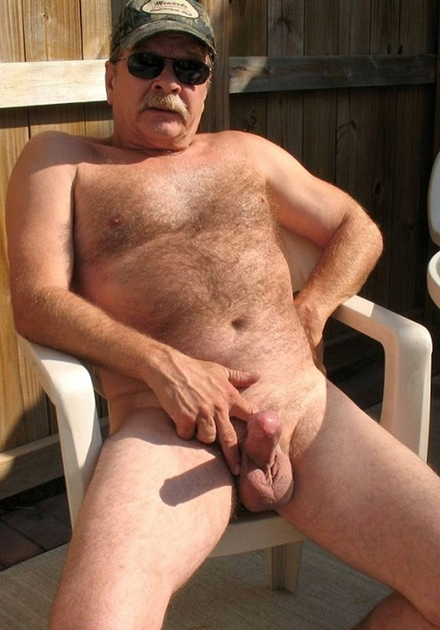 hot sexy mature pictures hairy hot daddy chest trucker