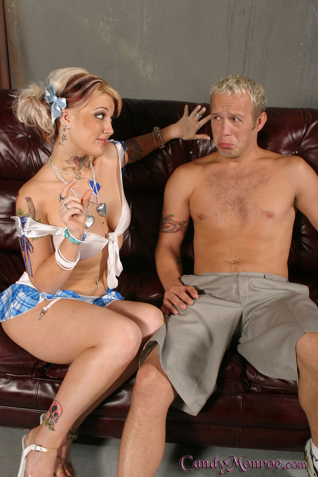 hot sexy matures fuck gallery sexy matures blondes dbcaf