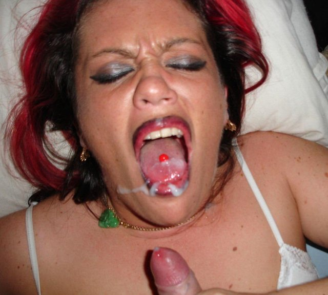 hot sexy mom porn porn mom bbw galleries fucking hot chubby fat sexy housewife moms buff curly sey pla