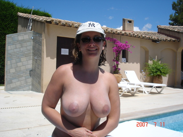 hot sexy moms pussy sexy vide teem