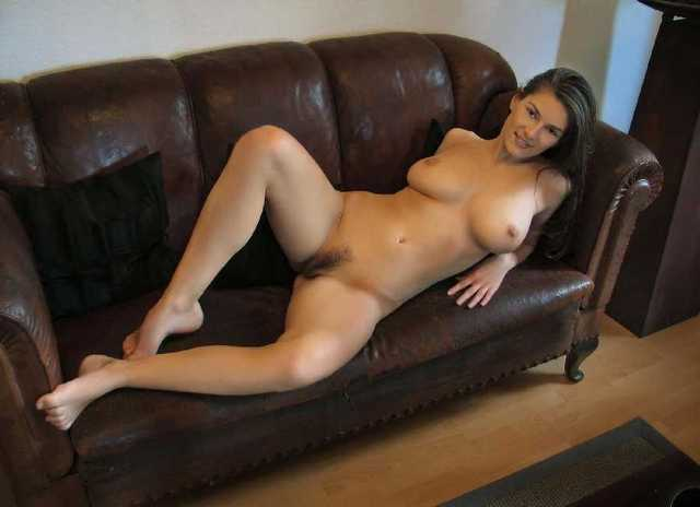 from Kelvin truth or dare moms nude