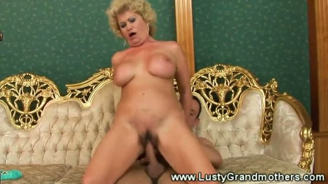 hottest mature in porn mature cock housewife high sucking hottest def