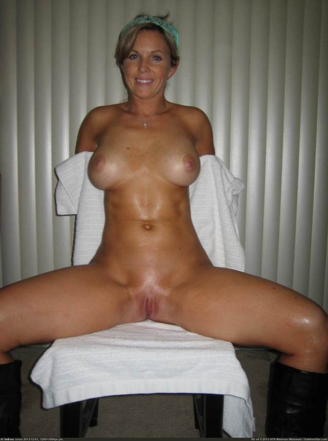 hottest milf photos milf out hottest nsfw favs