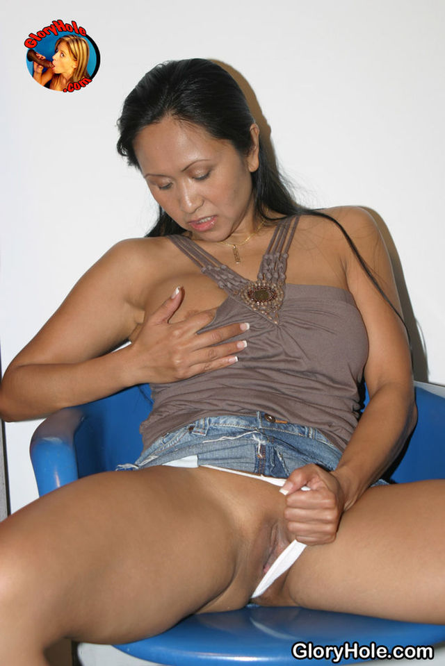hottest milf photos milf asian tits hot