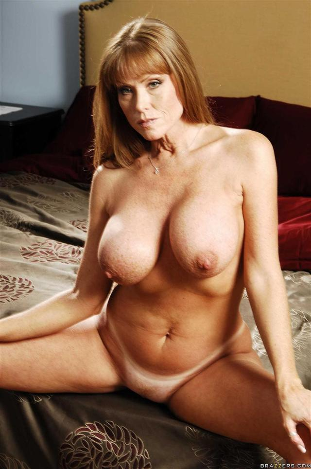 hottest milf photos pics tgp milf hot fucks gal bed hosted darla crane darlakrane