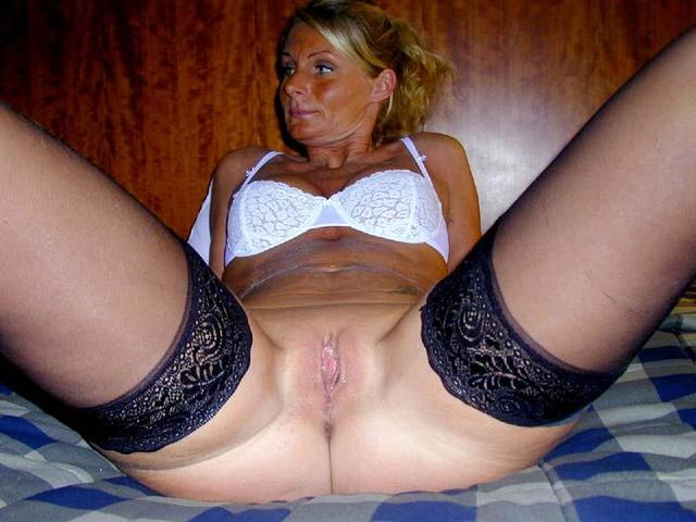 hottest milf photos pics milf hot mounted waiting
