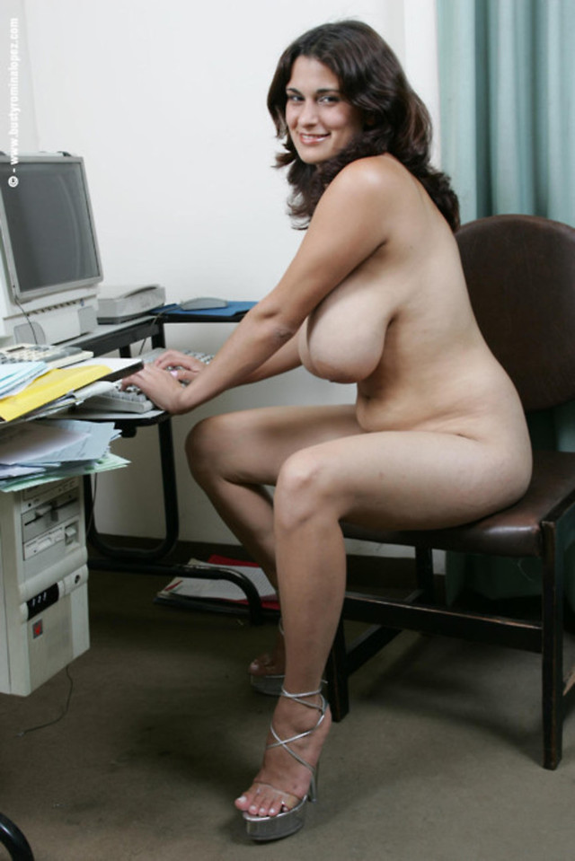 hottest milf porn pics media naked milf blonde hot boobs showing doing perfect office secretary work