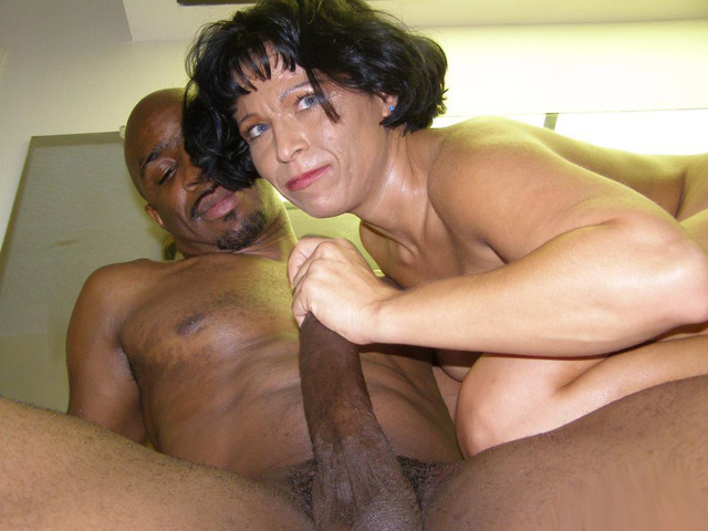 housewife in mature porn mature pussy milf black dick housewife gives sucking monster bambi got ripped expert ripe
