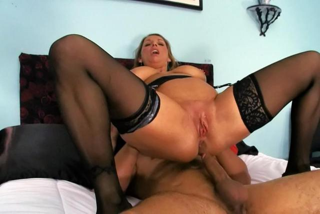 housewife in mature porn mature porn amateurs