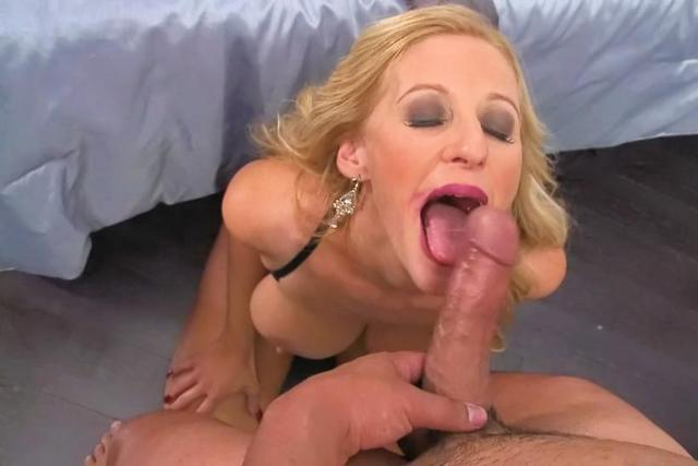 housewife in mature porn mature porn movies