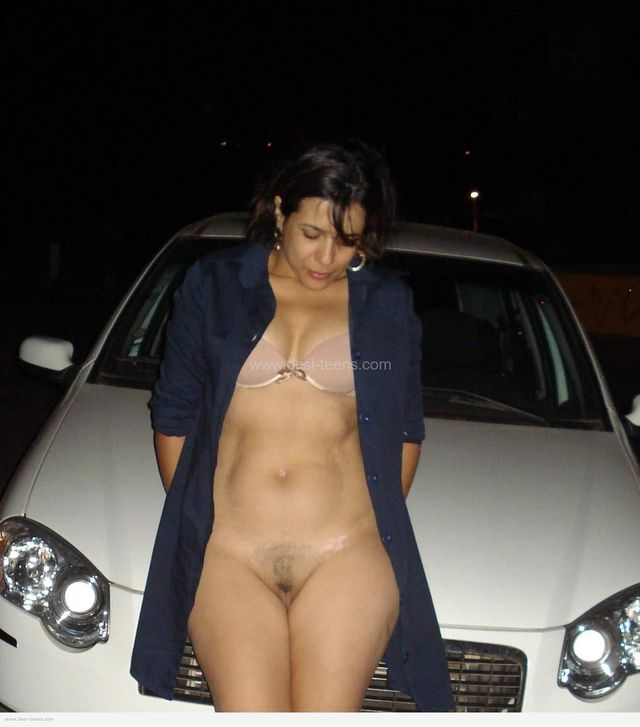 housewife porn galleries page pic panty desi aunty housewife without kiranp daring