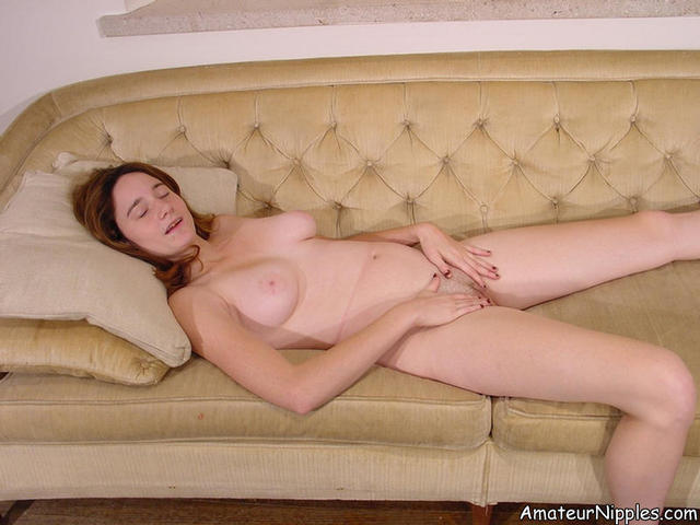 housewife porn photos nude housewife redhead