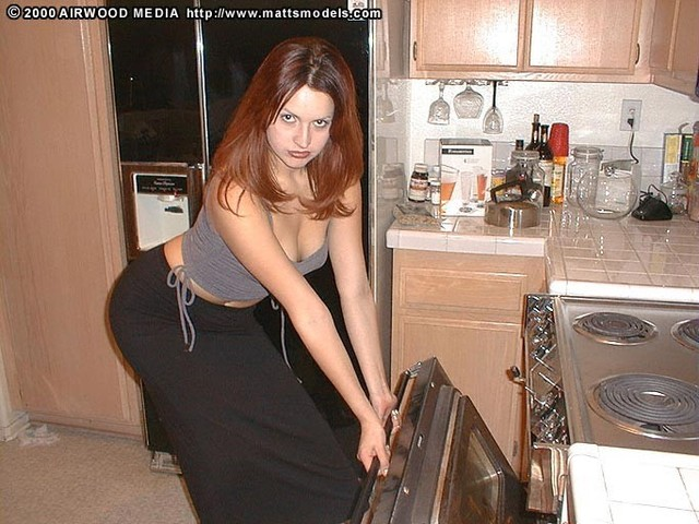 housewife porn pic porn ass great housewife sheer fapdu