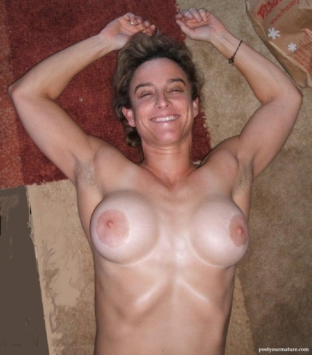 huge boob mature porn porn media mom saggy boobs huge breast