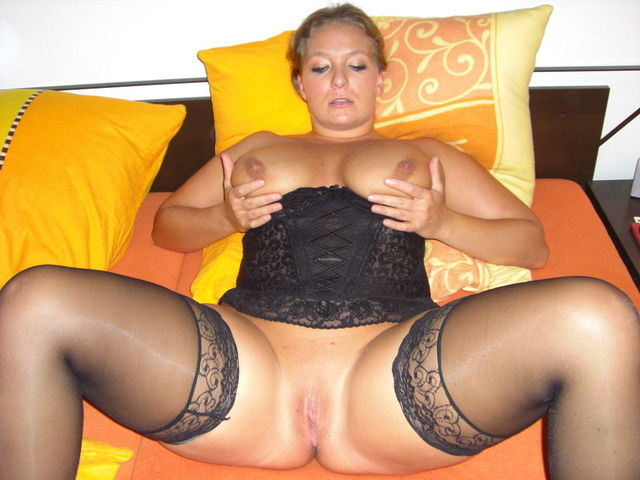 huge mature tits porn mature wife tits natural hdv