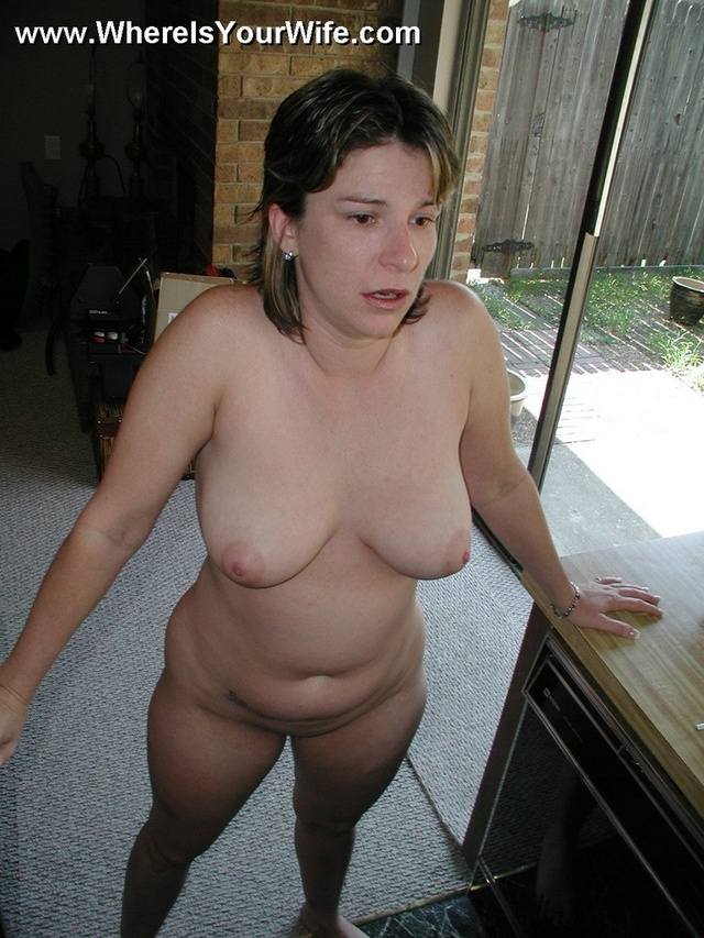 ideal milf porn pic porn pics older galleries milf hot nasty gthumb ladies wifes ideal debf pornet