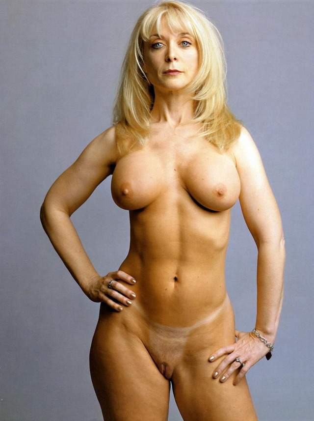 images milf milf gallery best poll