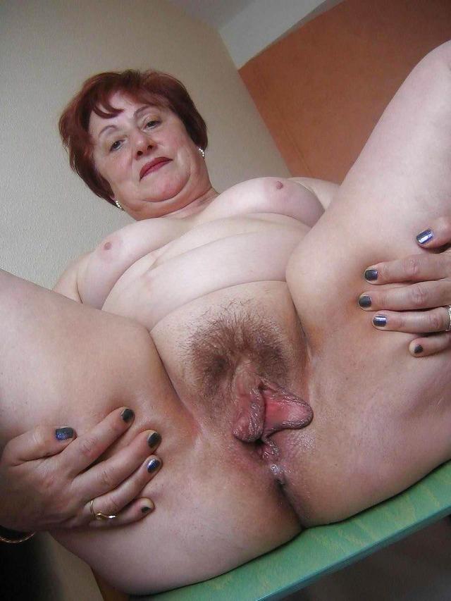german grannies porn