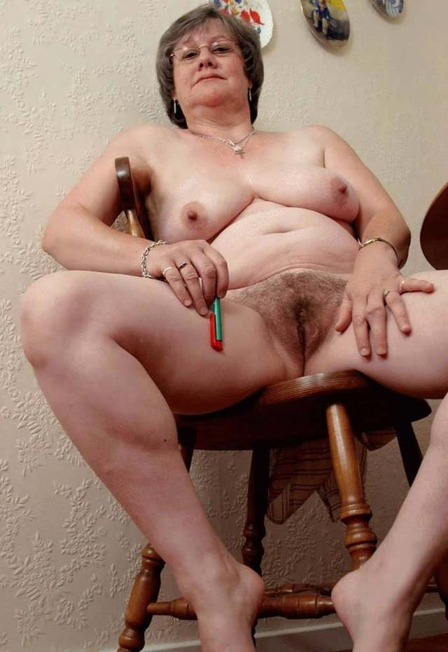 images of granny porn mature free old hardcore
